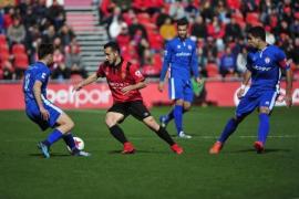 Keine Überraschungen: Real siegt, Atlético verliert