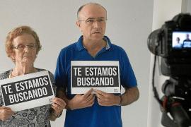 Im Fernsehen: Aufarbeitung der Franco-Diktatur