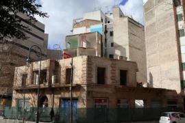 Verein verteilt Negativpreise für Zerstörung und Verfall