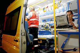 Passagierin mit Wehen sorgt für Notlandung in Palma