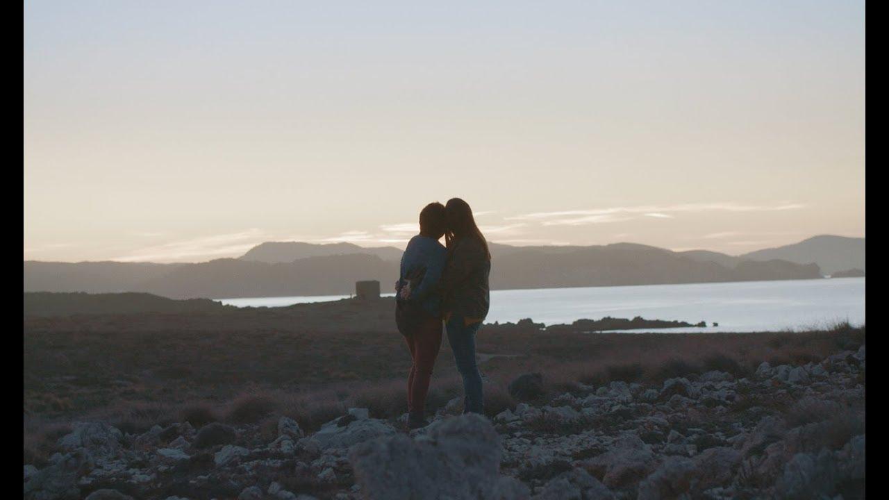 Video soll Balearen-Zusammengehörigkeit stärken