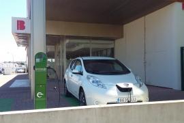 Balearen verbieten Diesel- und Benzin-Neuwagen ab 2035