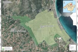 Mallorcas Feuchtgebiet S'Albufera wird ausgeweitet