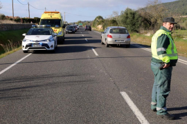 Fahrer eines Schulbusses wehrt sich gegen positiven Drogentest