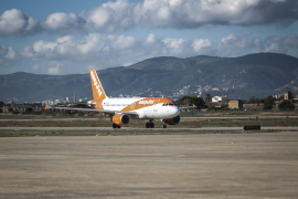Easyjet verbindet Mallorca ab April mit Stuttgart