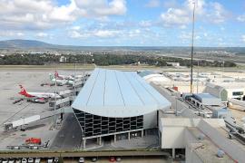 Flüge von und nach Mallorca: Der Kuchen wird neu verteilt