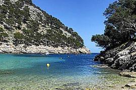 Im TV: Die Bergwelt Mallorcas - Wandererlebnis Tramuntana