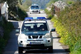 Hausbesitzer erschießt Einbrecher