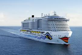 Aida Cruises gibt weiteren Neubau in Auftrag