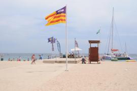 300 Veranstaltungen zur Feier der Balearen-Autonomie