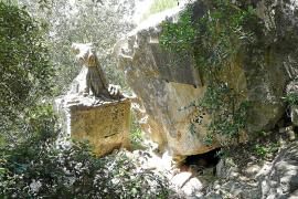 Ramon-Llull-Höhle bald wieder zu besichtigen