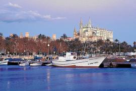 ITB: Diesmal setzt Mallorca aufs Kulturgut