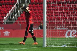 Atlético Baleares verliert, Real Mallorca auch
