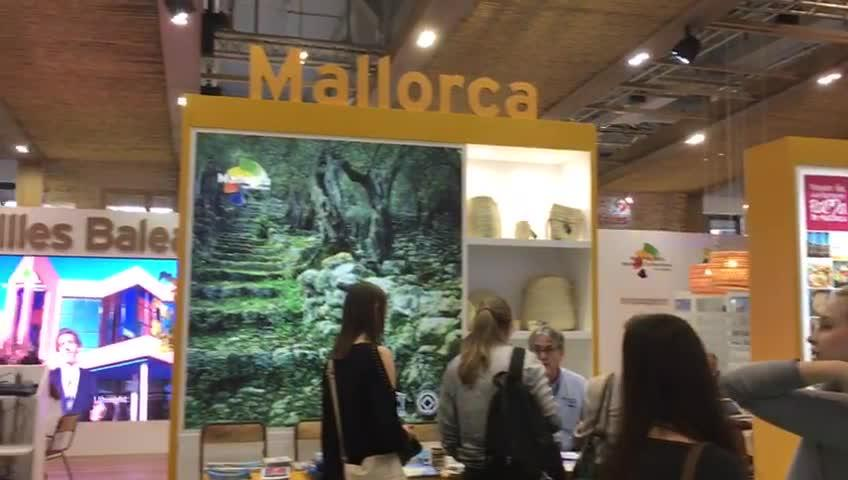 Mallorca läuft trotz Türkei-Comeback gut