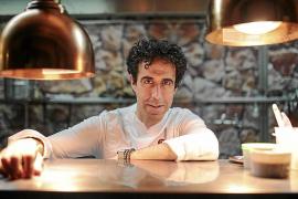 Pérez Arellano zaubert neue Mallorca-Menüs