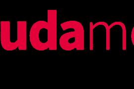 Das Logo des neuen Mallorca-Fliegers.
