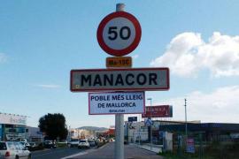 Manacor soll Mallorcas hässlichster Ort sein