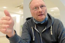 """Sven Plöger: """"Klimaschutz kann Spaß machen"""""""