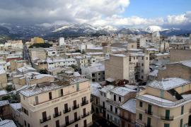 Gebührenanstieg vereitelt drei Hotelprojekte in Inca