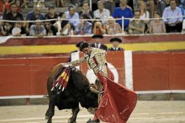 Veranstalter sagen Stierkampf in Inca ab