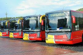 Ab 2019 mehr Touristenbusse auf Mallorca
