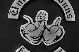 Logo der United Tribuns.