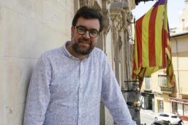 """Bürgermeister: """"Palma darf nicht am Erfolg sterben"""""""
