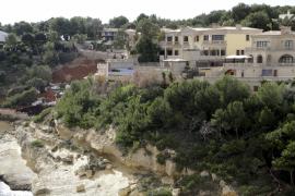 Staat will Mafia-Villa auf Mallorca beschlagnahmen