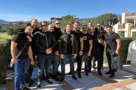 Ex-Boxer will auf Mallorca gegen Hausbesetzer vorgehen