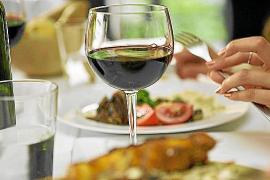 Weinverkauf mit Mallorca-Gewächsen auf Rekordniveau