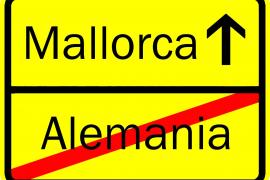 Das ABC für Auswanderer auf Mallorca