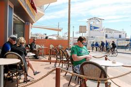 Palma will Gastrolizenzen in El Molinar beschränken