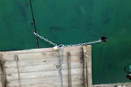 """Eigentümer """"besetzt"""" sein Haus auf Mallorca zurück"""