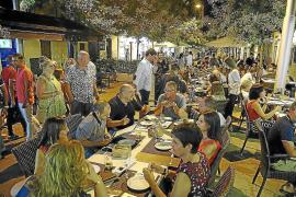 Kommt das Gütesiegel für Mallorcas Gastronomie?