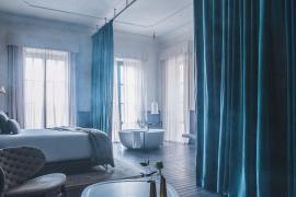 Puro Group eröffnet neues Boutique-Hotel in Palma
