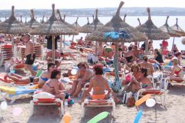Möglichst viel Mallorca bei ganz wenig Urlaubstagen