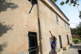 Richterin erhält ihr besetztes Ferienhaus in Andratx zurück