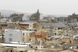 Palma lässt Ferienvermietung in Wohnungen nicht zu