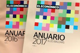 Grup Serra veröffentlicht neues Wirtschaftsjahrbuch