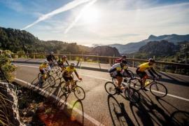 Verkehrsbehinderungen bei Zweirad-Events drohen