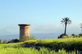 Viel Sonne und nur wenig Regen auf Mallorca
