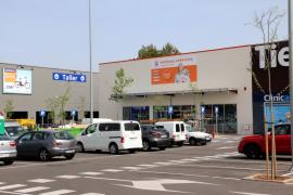 In Marratxí wird die zwölfte Müller-Filiale eröffnet