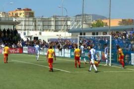 Atlético lebt, Real Mallorca noch nicht Staffelmeister