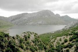 Ungewöhnlich kühler Start in den Mallorca-Mai