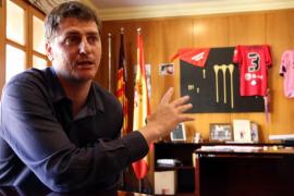 Rücktritt von Campos' Bürgermeister gefordert