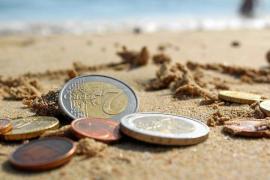 Mallorca-Urlaubersteuer verdoppelt sich zum 1. Mai