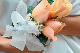 Hochzeitsfotos weg: Fotograf muss zahlen