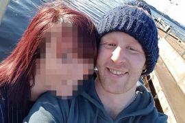 Polizei ermittelt nach Tod von britischem Touristen