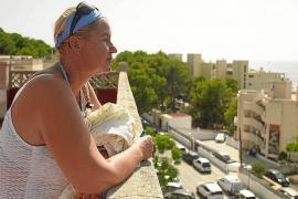 Im TV: Wenn auf Mallorca Träume platzen