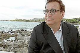 TV-Tipp: Adiós NRW! Hola Mallorca!